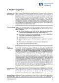 per 31.12.2012 - Hannoversche Volksbank eG - Page 3