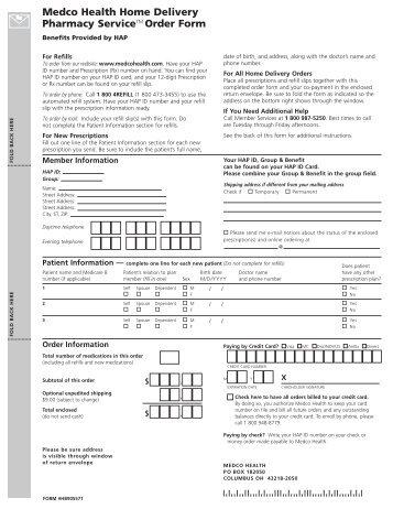fax request form, medco mail in prescription form, medco new prescription form, medco refill fax form, medco prescription renewal fax form, medco mail order form, catamaran prescription fax form, prescription request form, medco prescription form printable, on medco mail order fax form