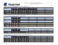 TP Schedule 18 June 2013.xlsx - Hapag-Lloyd