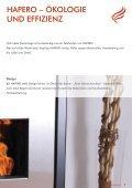 Wohnraum - Hapero - Seite 7