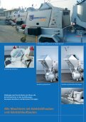 WORKER N°1 ENERGY - BMS Bau-Maschinen-Service AG - Page 3