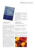 Mein Olivenbaum - Hapimag - Seite 5