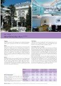 Meer - Hapimag - Page 3