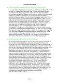 Verhaltenstherapie - Happyologin - Seite 2