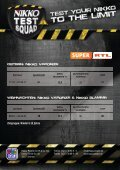 Salesfolder TV-Werbung.indd - Happy People GmbH & Co. KG - Page 4