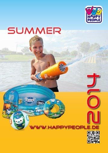 11-30 1-6 - Happy People GmbH & Co. KG