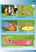 11-30 1-6 - Happy People GmbH & Co. KG - Page 7