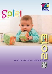 download I - Happy People GmbH & Co. KG