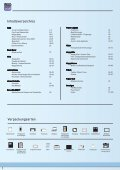 download I - Happy People GmbH & Co. KG - Page 2