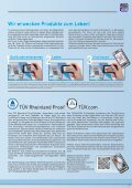 download I - Happy People GmbH & Co. KG - Page 3