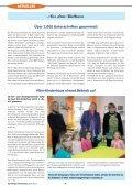 RundSchau RundSchau - HappyTime24.de - Seite 6