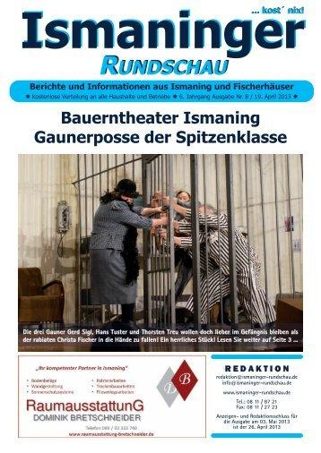 RundSchau RundSchau - HappyTime24