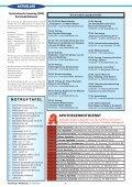 RundSchau RundSchau - HappyTime24 - Seite 2