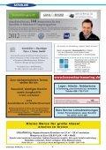 RuNdSchau RuNdSchau - HappyTime24.de - Seite 4
