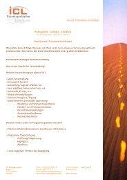 ICL Checkliste Eventplanung ausführlich.pdf - HappyTime24.de