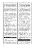 basato 3 - Harald Nyborg - Page 6