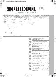 DK manual 8529 - Harald Nyborg