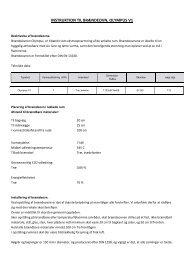 74503 Manual - Harald Nyborg