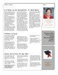 Hawkeye - Harrison County Schools - Page 4