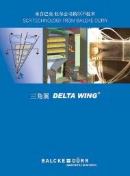 Page 1 Page 2 Page 3 Page 4 Page 5 DEL丁A WING哪FROM ...