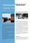 Mathilde Kysten 2-11 - Hardanger og Voss Museum - Page 2