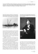 Mathilde Kysten 2-11 - Hardanger og Voss Museum - Page 3