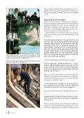 Mathilde Kysten 2-11 - Hardanger og Voss Museum - Page 4