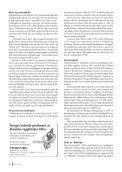 Mathilde Kysten 2-11 - Hardanger og Voss Museum - Page 6