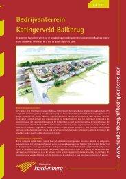 Nieuwsbrief juli 2011 (PDF, 154 kB) - Gemeente Hardenberg