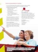 Folder vrijwilligerswerk - Gemeente Hardenberg - Page 2