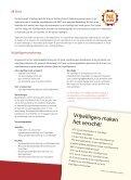 Folder vrijwilligerswerk - Gemeente Hardenberg - Page 3