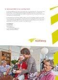 Folder vrijwilligerswerk - Gemeente Hardenberg - Page 4