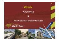 downloaden - Gemeente Hardenberg