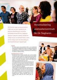 PDF, 460 kB - Gemeente Hardenberg