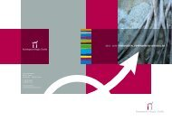 Brochure Kennispoort (PDF, 673 kB) - Gemeente Hardenberg