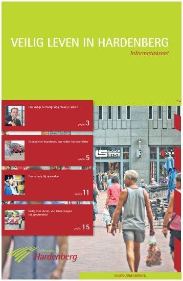 PDF downloaden - Gemeente Hardenberg