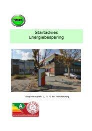 voorbeeld - Gemeente Hardenberg