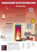Verwarmingsketel voor houtsnippers en pellets 25/31 ... - Hargassner - Page 2