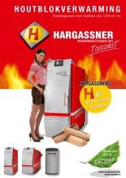 Nederlands - Hargassner