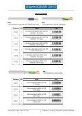 wwww.harju.fi, puh. 020 743 1335 Valikoima 1.10.2012. Oikeudet ... - Page 2