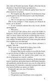 Pour un enfant de lui - Le seul amour du Dr Howell - Harlequin - Page 5