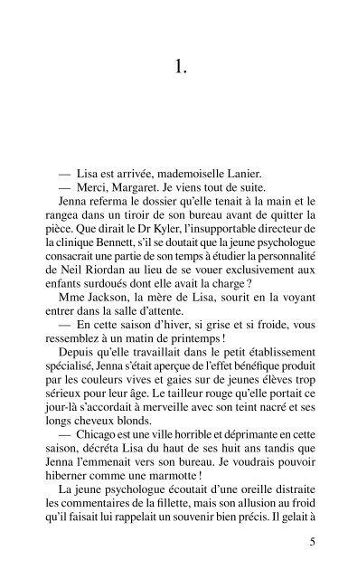 Poème Damour Au Soleil De La Passion Des Baisers