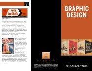Graphic Design - Harley-Davidson