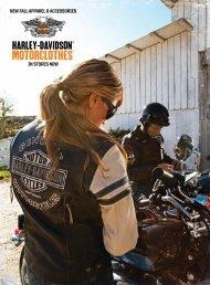 Download PDF - Harley-Davidson