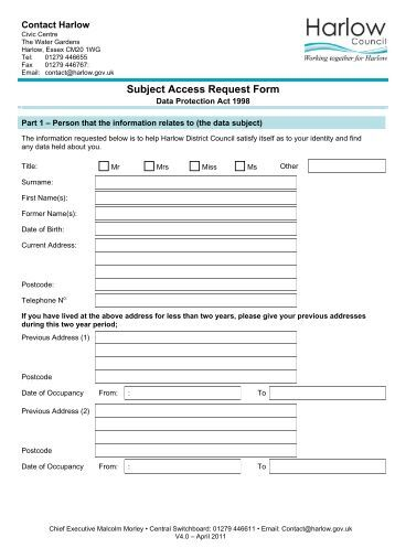 open pdf from access form