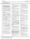 AVR 510 OM - Harman Kardon - Page 6