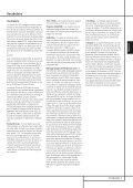 HS 100 Système Home Cinéma complet - Harman Kardon - Page 5
