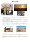 Harnas Namib - Seite 2