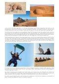 Harnas Namib - Seite 3