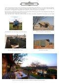 Harnas Namib - Seite 4